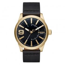 Мъжки часовник Diesel RASP NSBB - DZ1801