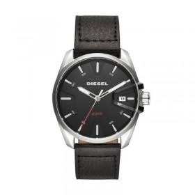 Мъжки часовник Diesel Ms9 Nsbb - DZ1862