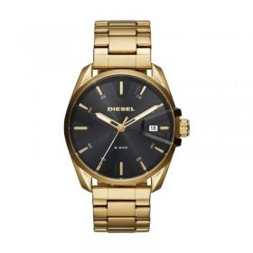 Мъжки часовник Diesel MS9 NSBB - DZ1865
