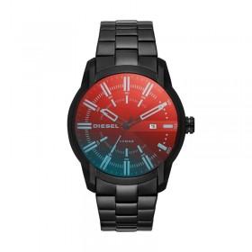 Мъжки часовник Diesel ARMBAR - DZ1870