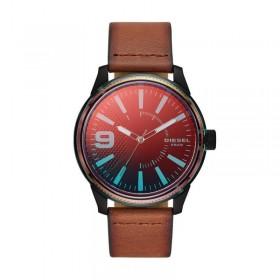 Мъжки часовник Diesel Rasp Nsbb - DZ1876