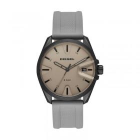 Мъжки часовник Diesel Ms9 Nsbb - DZ1878