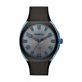 Мъжки часовник Diesel Stigg - DZ1885