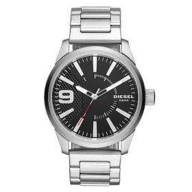 Мъжки часовник Diesel Rasp 3 - DZ1889
