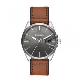 Мъжки часовник DIESEL MS9 - DZ1890
