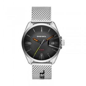 Мъжки часовник Diesel MS9 NSBB - DZ1897