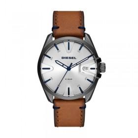 Мъжки часовник Diesel MS9 - DZ1903