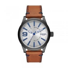Мъжки часовник Diesel RASP NSBB - DZ1905