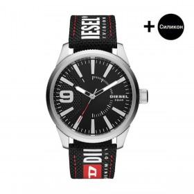 Мъжки часовник Diesel RASP NSBB - DZ1906