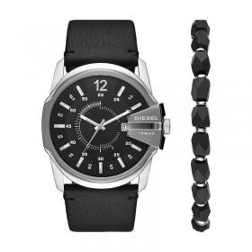 Мъжки часовник Diesel MASTER CHIEF - DZ1907