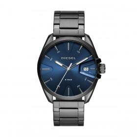 Мъжки часовник DIESEL MS9 - DZ1908