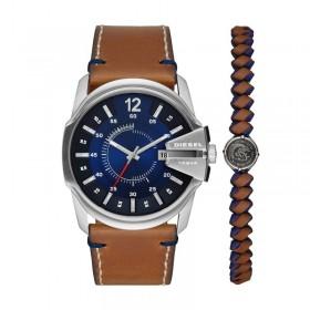 Мъжки часовник Diesel MASTER CHIEF - DZ1925