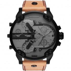 Мъжки часовник Diesel - DZ7406