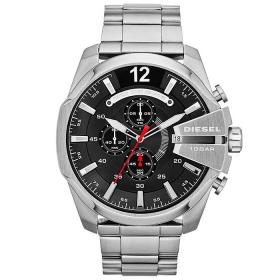 Мъжки часовник Diesel Chief Series - DZ4308