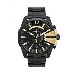 Мъжки часовник DIESEL- DZ4338