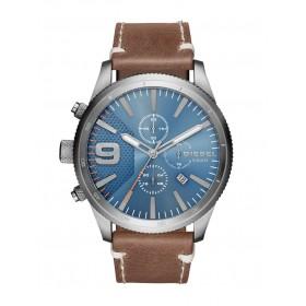 Мъжки часовник Diesel RASP CHRONO - DZ4443
