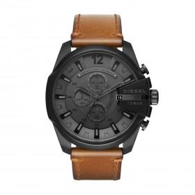 Мъжки часовник Diesel MEGA CHIEF - DZ4463