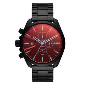 Мъжки часовник Diesel MS9 - DZ4489