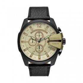 Мъжки часовник Diesel Mega Chief - DZ4495
