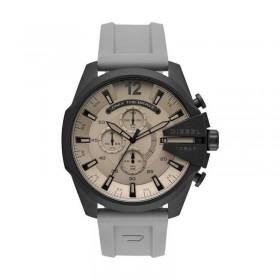 Мъжки часовник Diesel Mega Chief - DZ4496