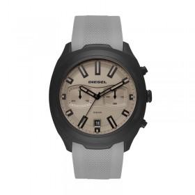 Мъжки часовник Diesel TUMBLER - DZ4498
