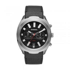 Мъжки часовник Diesel TUMBLER - DZ4499