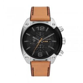Мъжки часовник Diesel Overflow - DZ4503