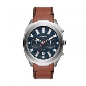 Мъжки часовник DIESEL TUMBLER - DZ4508