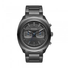 Мъжки часовник DIESEL TUMBLER - DZ4510