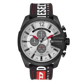 Мъжки часовник Diesel Mega Chief - DZ4512