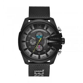 Мъжки часовник Diesel MEGA CHIEF - DZ4514