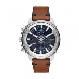 Мъжки часовник Diesel GRIFFED - DZ4518