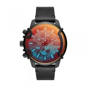 Мъжки часовник Diesel GRIFFED - DZ4519