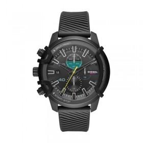 Мъжки часовник Diesel GRIFFED - DZ4520