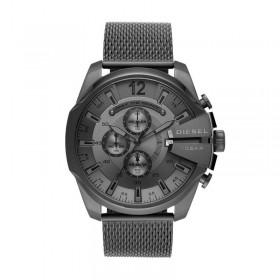 Мъжки часовник Diesel MEGA CHIEF - DZ4527
