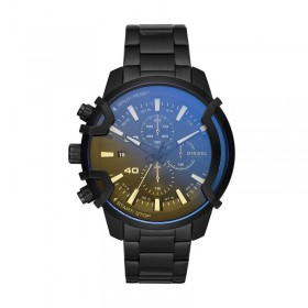 Мъжки часовник Diesel GRIFFED - DZ4529