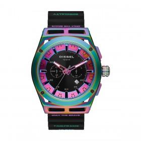 Мъжки часовник DIESEL TIMEFRAME - DZ4547