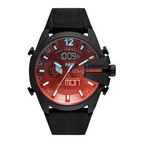 Мъжки часовник DIESEL MEGA CHIEF - DZ4548