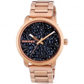 Дамски часовник DIESEL FLARE SERIES - DZ5427