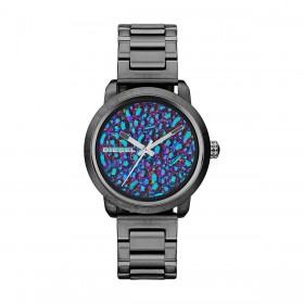 Дамски часовник DIESEL FLARE SERIES - DZ5428