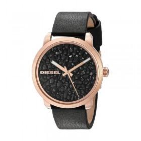 Дамски часовник Diesel Flare - DZ5520