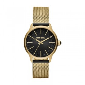 Дамски часовник Diesel CASTILIA - DZ5576