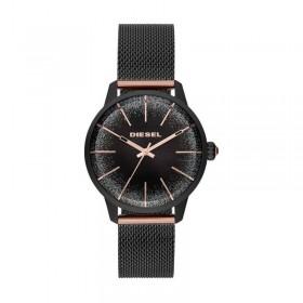Дамски часовник Diesel CASTILIA - DZ5577