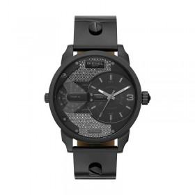 Дамски часовник Diesel Mega Mini Daddy - DZ5584
