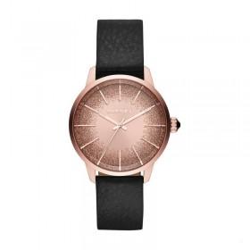 Дамски часовник Diesel CASTILIA - DZ5595