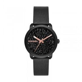 Дамски часовник Diesel FLARE ROCKS - DZ5598