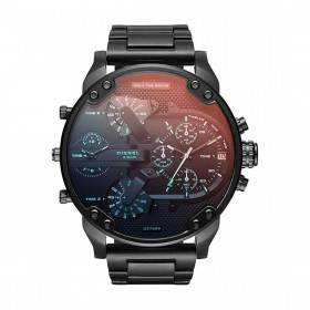 Мъжки часовник DIESEL MR. DADDY 2.0 - DZ7395