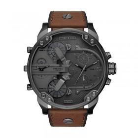 Мъжки часовник Diesel Mr. Daddy 2.0 - DZ7413