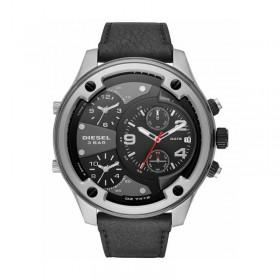Мъжки часовник Diesel Boltdown - DZ7415