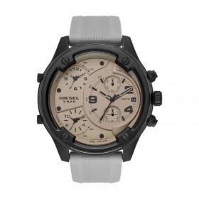 Мъжки часовник Diesel Boltdown - DZ7416